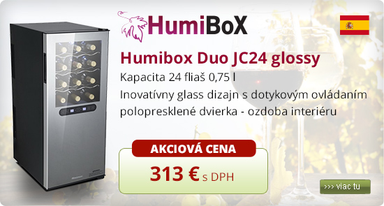 slide /fotky15852/slider/Humibox-Duo-JC24-glossy.jpg